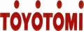 Heizgeräte von Toyotomi