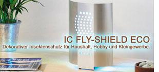 IC Flyshield